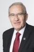 Gérard Vincent, 2e Vice-Président CCI Touraine