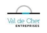 Val de Cher Entreprises