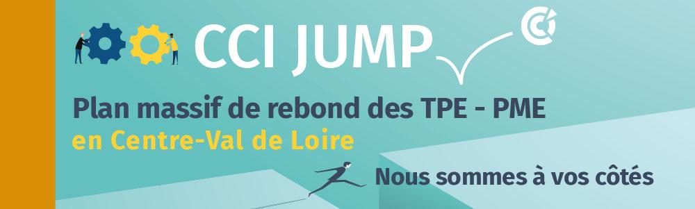Banniere_Jump