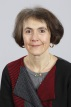 Anne Ulrich, Membre du Bureau CCI Touraine