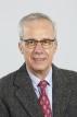 Christian Brault, Secrétaire CCI Touraine
