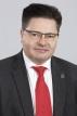 Denis Carré