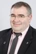 Didier Sornais, 1er Vice-Président CCI Touraine